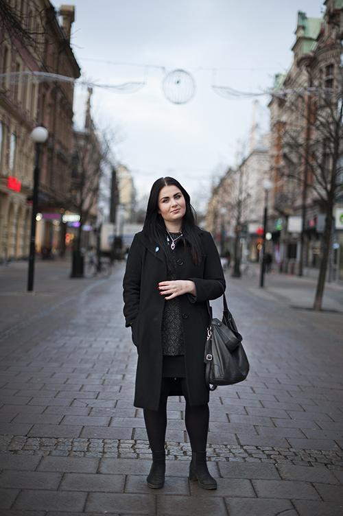 Elin Nilsson (m)
